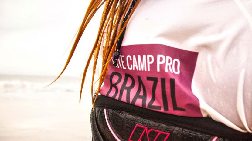 brazil-2013