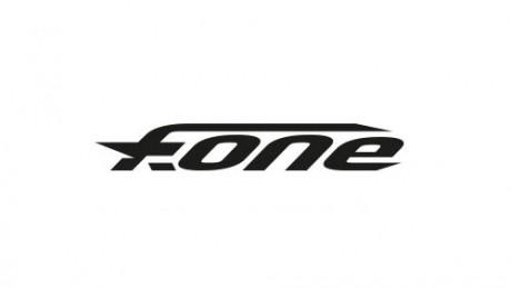 partners-fone