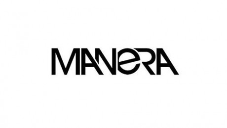 partners-manera