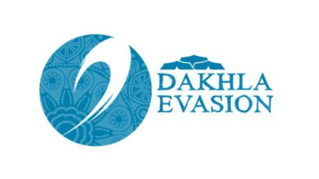 partners-evasion