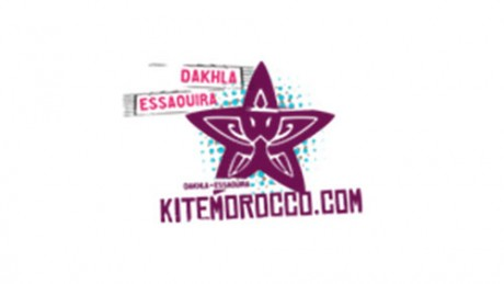 partners-kitemorocco